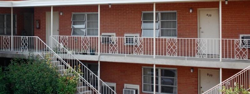 Penwood Jeffwood Apartments Student Apartments Near FSU In - Apartments tallahassee near fsu